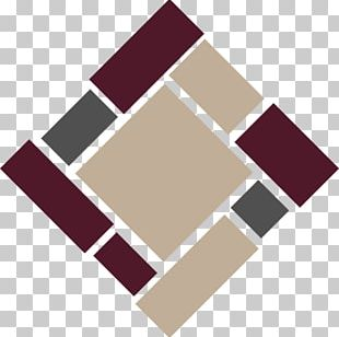 Ceramic Tile Center Pattern Business PNG