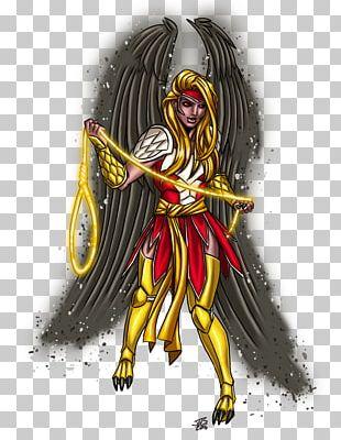 Fairy Mythology Fallen Angel Erinyes PNG