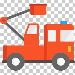 Fire Engine Computer Icons Firefighter PNG