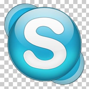 Skype For Business Instant Messaging Videotelephony PNG
