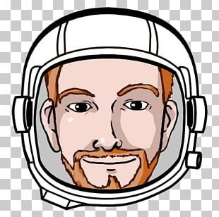 Space Suit Astronaut PNG