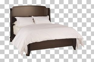 Bedside Tables Mattress Bed Frame Bedroom Furniture Sets PNG