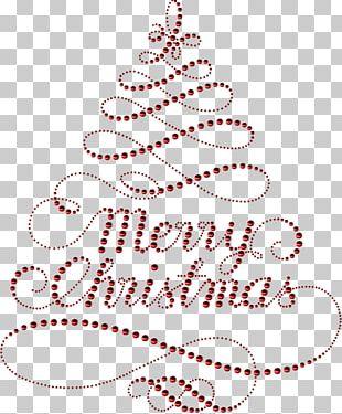 Christmas Card Christmas Decoration Drawing Christmas Lights PNG