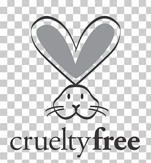Cruelty-free Animal Testing Skin Care Cosmetics People For The Ethical Treatment Of Animals PNG