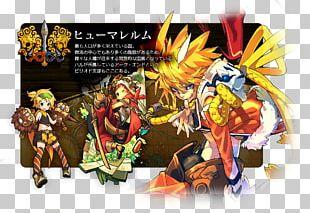 Last Period Merc Storia Video Game Walkthrough Happy Elements PNG