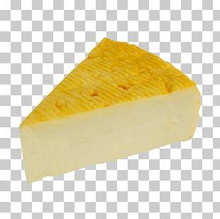 Parmigiano-Reggiano Gruyère Cheese Montasio Beyaz Peynir PNG
