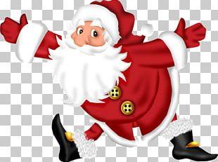Poland Santa Claus Christmas Wafer Saint Nicholas Day Parent PNG
