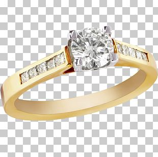 Ring Size Jewellery Engagement Ring PNG