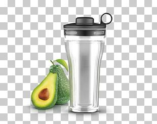 Smoothie Health Shake Blender Juice Fruit PNG