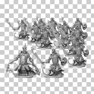 CMON Limited Board Game Miniature Wargaming Zombicide PNG