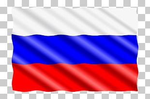 Flag Of Russia Flag Of China Language PNG
