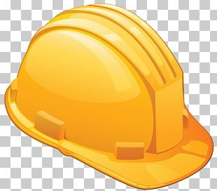 Hard Hat Helmet Architectural Engineering PNG