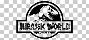 Jurassic Park: The Game YouTube Logo PNG
