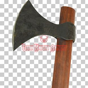 Splitting Maul Throwing Axe Hatchet Tomahawk PNG