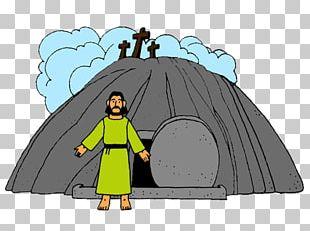 Bible Burial Of Jesus New Testament Resurrection Of Jesus PNG