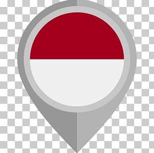 Flag Of Indonesia Computer Icons PNG