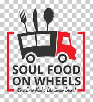 Food Truck Logo Catering PNG