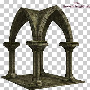 Medieval Architecture Computer Icons PNG