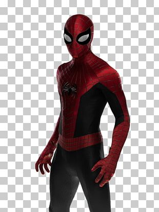 Spider-Man 2099 YouTube Dr. Curt Connors PNG
