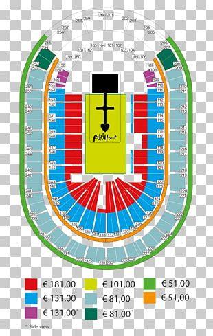 Sportpaleis Antwerp Rebel Heart Tour 24K Magic World Tour Ziggo Dome The O2 Arena PNG