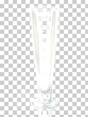 Beer Glassware Champagne Glass PNG