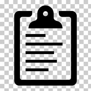 Clipboard Computer Icons CopyTrans Document PNG