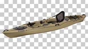 Kayak Fishing Bourbon City Firearms Canoeing And Kayaking PNG