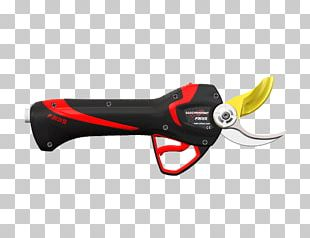 Pruning Shears Felco Loppers Tool PNG