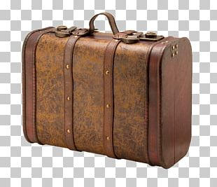Suitcase Travel Bag Stock Photography Vacation PNG