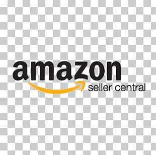 Amazon.com Online Shopping Retail Service PNG