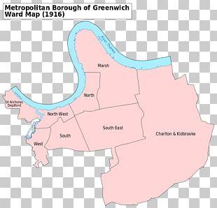 Greenwich Peninsula Charlton PNG