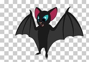 Mavis Cat Count Dracula Hotel Transylvania Series PNG