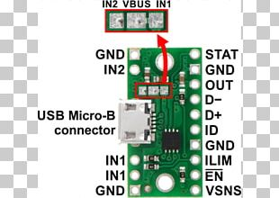 Wiring Diagram HDMI Micro-USB Pinout Mobile High-Definition ... on