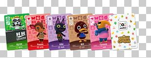 Animal Crossing: Happy Home Designer Animal Crossing: New Leaf Animal Crossing: Amiibo Festival Animal Crossing: City Folk Animal Crossing: Pocket Camp PNG