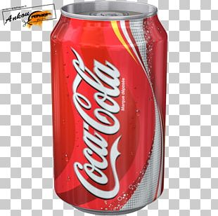 Coca-Cola With Lime Fizzy Drinks Sprite PNG