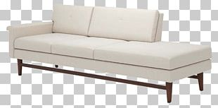 Couch Chair Furniture Loveseat Living Room PNG