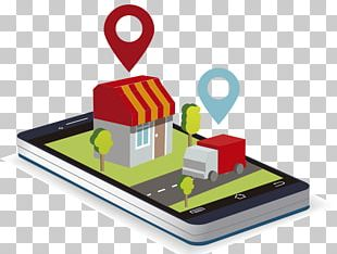 GPS Navigation Systems Internet Geographic Information System GPS Tracking Unit Laser Gallery Dubai PNG