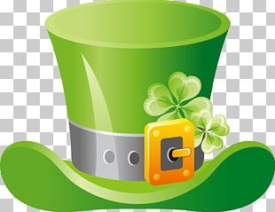 Ireland Guinness Saint Patricks Day Irish People March 17 PNG