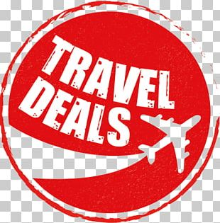 Package Tour Travel Vacation Discounts And Allowances Sentosa PNG