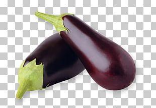 Serrano Pepper Eggplant Bell Pepper Vegetable Food PNG