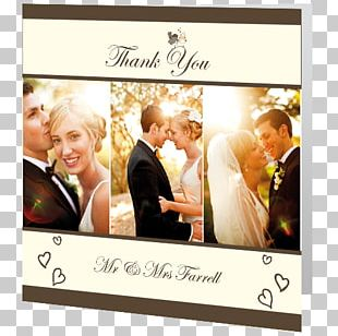 Wedding Invitation Weddingcardsdirect.ie Greeting & Note Cards PNG
