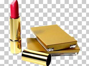 Cosmetics Lipstick Cosmetology Make-up Eye Shadow PNG