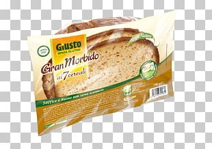 Gluten-free Diet Whole Grain Bread Cereal PNG