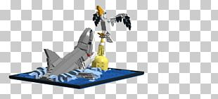 Toy Lego Digital Designer Lego Minifigure Shark PNG