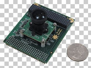 Nvidia Jetson Microcontroller Tegra Camera Serial Interface PNG