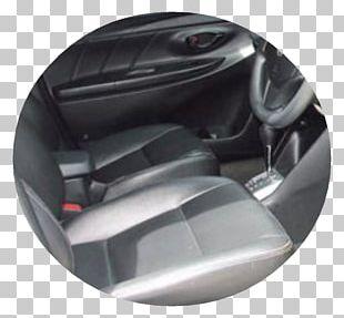 Car Door Car Seat Mid-size Car Motor Vehicle PNG