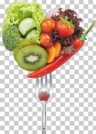 DASH Diet Healthy Diet Hypertension PNG