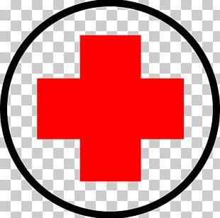 Medicine Symbol Medical Sign PNG