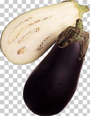 Eggplant Vegetable Fruit Food PNG