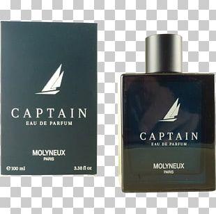 Perfume Eau De Parfum Eau De Toilette Ounce PNG